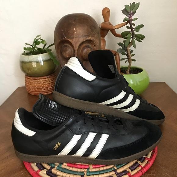 adidas Shoes | Adidas Samba Classic